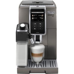 Koffieapparaten Espresso Volautomatisch